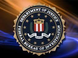 The FBI Had Suspicions Right Away