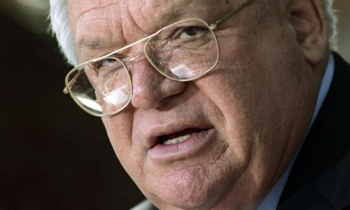 dennis-hastert-guilty