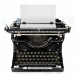 hometypewriter-150x150