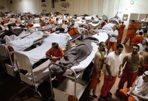 prison-overcrowding