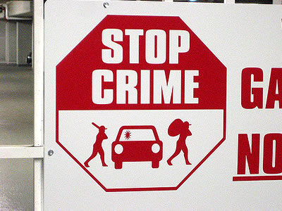 stop-crime