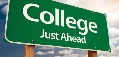 A Hidden Danger for College Bound Students