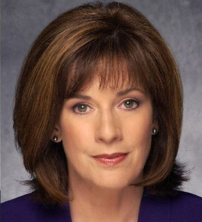16  Diane Named Court TV Investigative Correspondent 2003