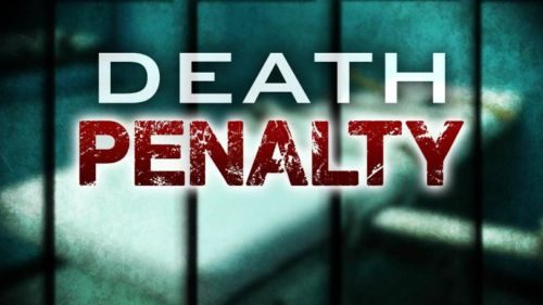 Is America's Death Penalty Dying?