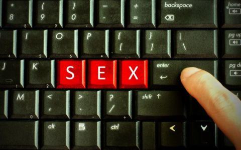 Keypad-SEX