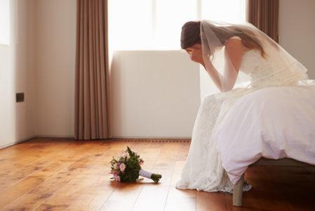 America's Child Brides