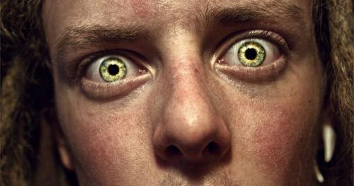 The Psychopath or Sociopath Next Door