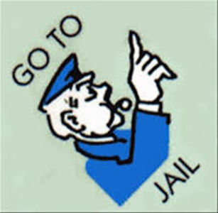 America – The World's Number One Jailer at a Cost of Billions Each Year