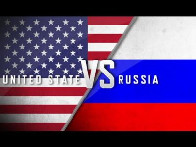 Russian Attempts at American Mind Control Continue