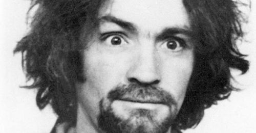 Lessons From Manson
