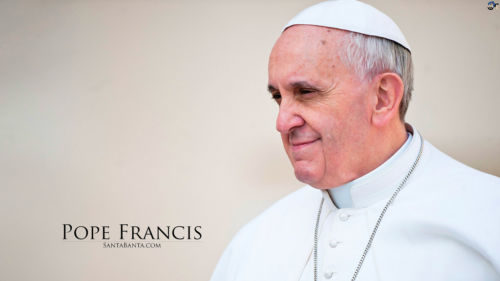 A Come to Jesus Moment for the U.S. Catholic Church
