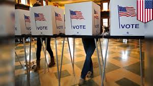 Record Voter Turnout – But We Can Do Even Better