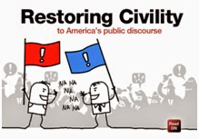the civility solution what to do when people are rude