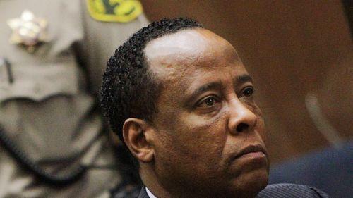 conrad murray jury trial