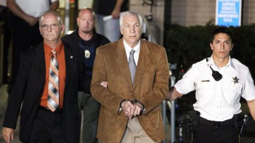 more sandusky victims
