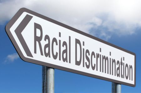 A Time of Reckoning Over Race in America