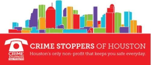 Courtesy Houston Crime Stoppers.org