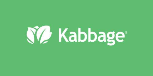 photo: Kabbage newsroom