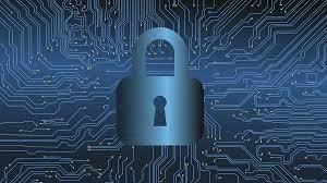 Our Cybersecurity in a Cyberwarfare Age