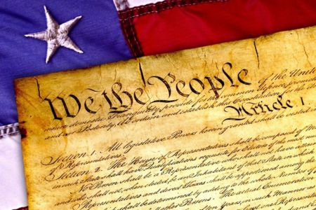 The U.S. Constitution Says Treat All Defendants the Same